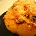 Vegetarian southwestern stuffed peppers