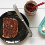 Fig Butter