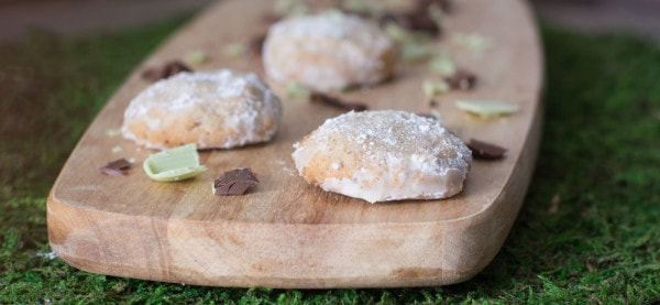 mintsurprisecookies3