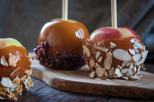 Caramel-Apple-Recipe-4