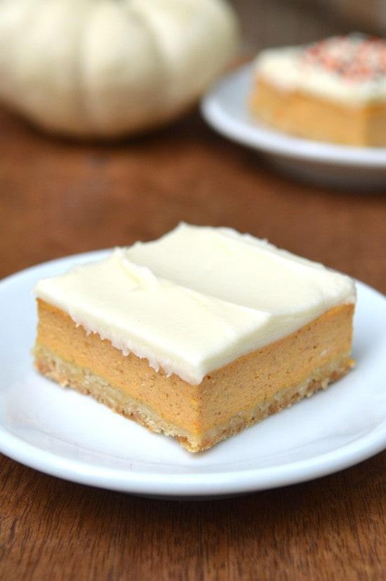 pumpkincheesecake6