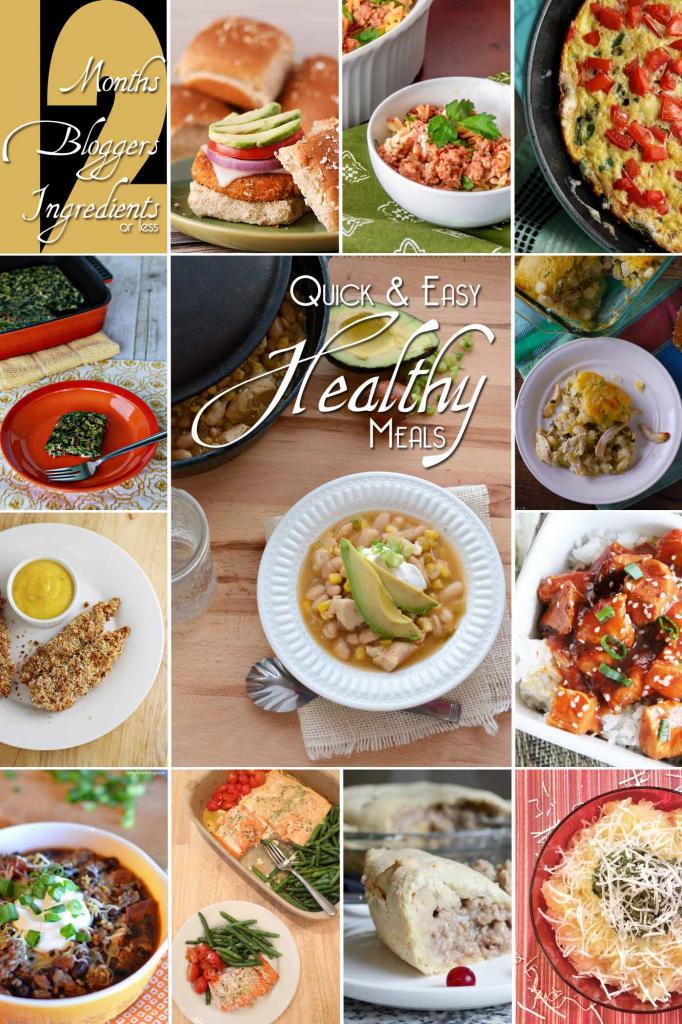 Tuna nicoise frittata stephie cooks 12bloggersingredientsmonthsjanuaryzpsc95794be forumfinder Choice Image