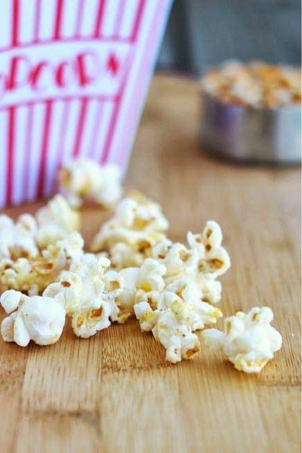 cool-ranch-popcorn rachel cooks