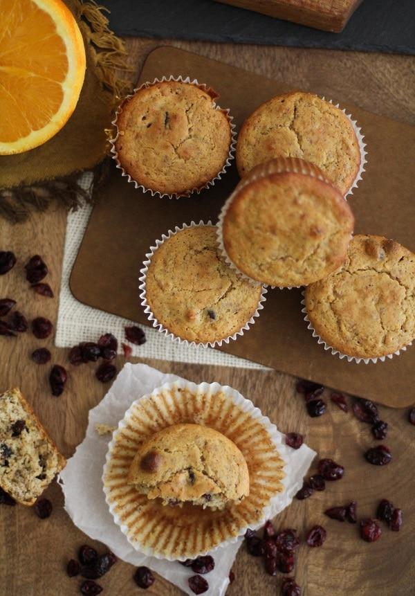 Gluten_Free_Cranberry_Orange_Muffins_3