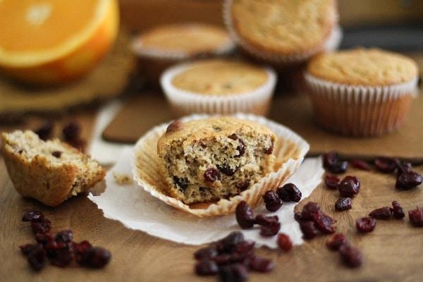 gluten_free_Cranberry_Orange_Muffins_hero