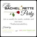 The Bachelorette Party: Men Tell All Recap