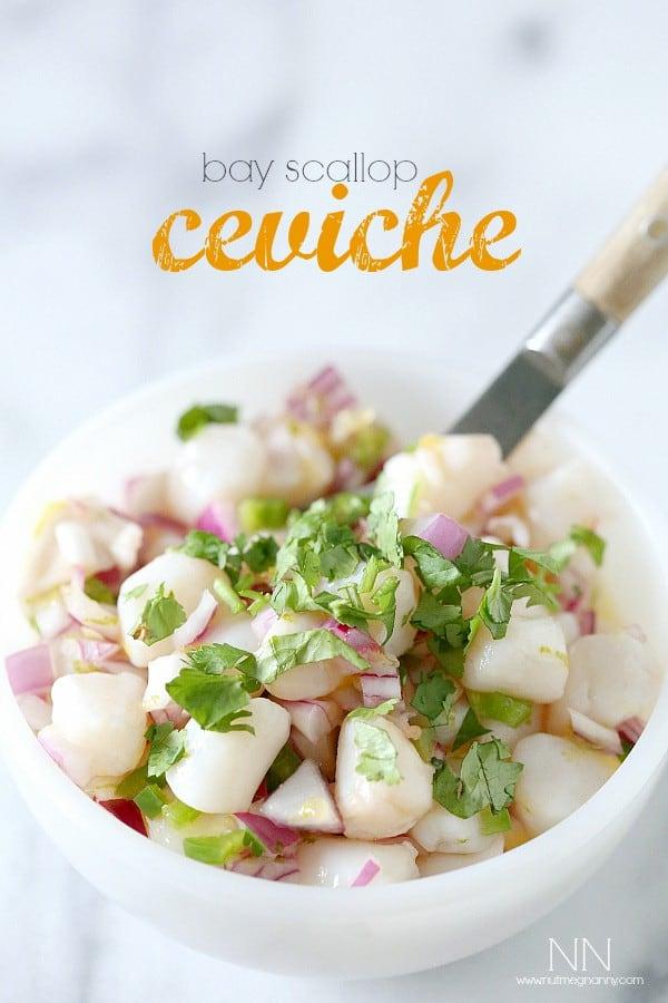 Bay Scallop Ceviche 10.jpg.jpg