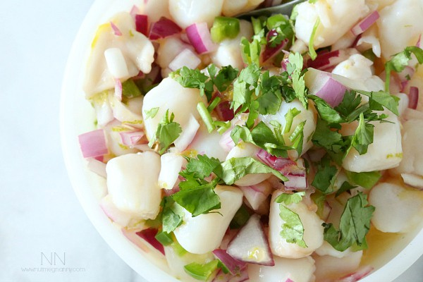 Sea Scallop Ceviche 20.jpg.jpg