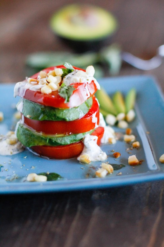 tomato_salad_stacks_with_herb_yogurt_dressing_0