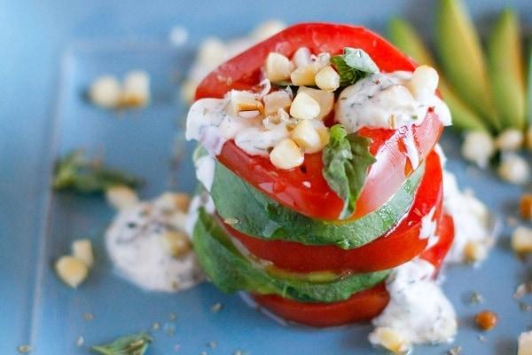 tomato_salad_stacks_with_herb_yogurt_dressing_hero_0