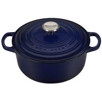 Le Creuset Dutch Oven - 2.75-quart Round