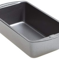 Loaf Pan 9 x 5 Inch